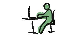 OR basiscursus: Arbo – en arbeidstijdenwet