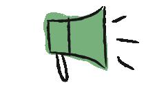 OR training: effectieve achterbancommunicatie